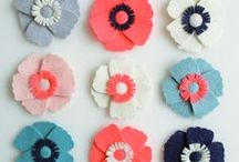 Crafts That Are Neat