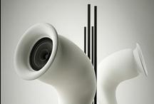 Product Design / by Daniel Goodman