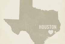 ✮✩TEXAS✩✮ / Where I was raised . . . my home away from home / by Lisa Milton