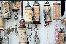 Craft Ideas / by Becky DeVault