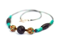AZUR / Jewelry, Home & Fashion Accessories / by ORTU traders
