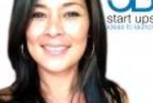 Business Start Ups / My aim is to help you achieve your full business potential and earn a fantastic living from whatever you're great or passionate about, I use my business experience and unique approach to coaching others through their start up businesses process helps remove the barriers that stop many people starting a business. / by Caroline Baxter