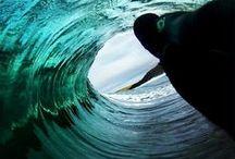 Surf-n-Stuff