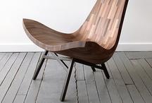 FURNISHED GENIUS / perfect furniture