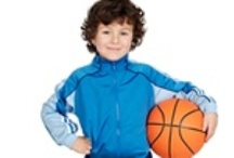 Actividades Extraescolares deportivas / Diferentes Actividades Extraescolares Deportivas del Grupo Alventus
