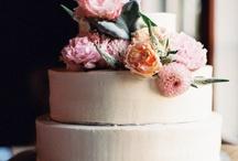 CAKE APPRECIATION