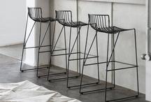 Archon Furniture