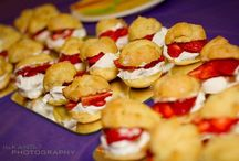 {Special Occasion} Bridal Shower