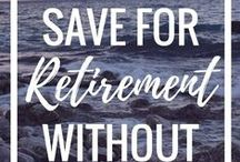 How To Invest / The secret to a growing wealth isn't necessarily earning a high income—it's consistently saving and investing. Investing doesn't have to feel overwhelming! These articles will inspire to start investing right away.