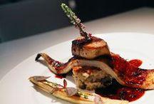 Gourmet-Online / Produse de inalta calitate pe www.gourmet-online.ro