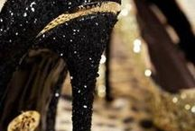 Shoes / by Style News Network
