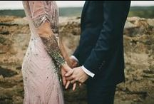 Wedding inspiration / Things that inspired me / by The California Son