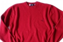 Sweaters for guys / We carry a few sweaters for guys, too! / by TheCheapSkirt