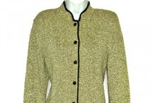 Sweaters for women / Women's sweaters in all sizes / by TheCheapSkirt