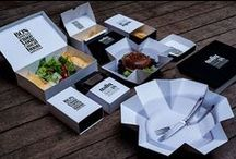 Package Design / Package Design
