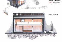 Representación Diseño / by Duchennesmile
