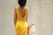 FINE TASTE FOR DRESSES!