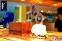 From Farm to Table / Ready to eat? Choose your style. Marco Island Marriott Beach Resort lets you choose from a full menu of remarkable restaurants, from elegant to enchantingly casual. Whichever one you enjoy, you'll find creative tropical cuisine and Southwestern Florida charm served up in our signature Balinese-inspired atmosphere of hospitality.  / by MarcoMarriott