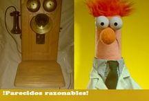 HUMOR / Relacionado con los electrodomésticos. www.electromaxim.es