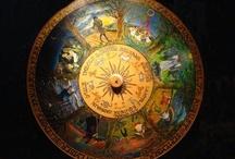 Witchy Goodness - abracadabra / by Stitch Witch Cottage