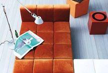 | furniture | / design and craftsmanship
