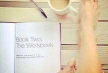 Reading Recommendations   Self-Improvement   Personal Development