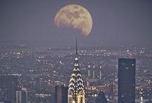 HOLIDAY:  NYC & NorthEast / New Jersey & New York City {Four Seasons} & Northeast / by Sophia Zisis-Hazinski
