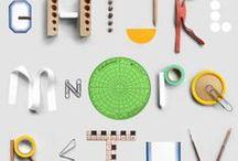Typograpy / Typograpy