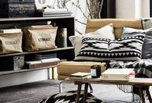 boho~chic / by desiree