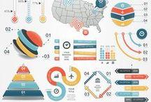 Infographic Elements / Infographic Elements