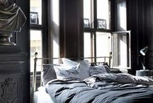 | bedrooms | / bedroom interiors and space