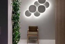 Home design / Everything beautiful