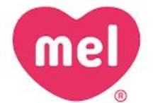 Kalosze Mel / Tutaj znajdziecie wszystkie modele kaloszy marki Mel, które możecie kupić w naszym sklepie!