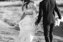 Wedding / Monopoli Puglia