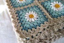yarn please / by Heather Bagley