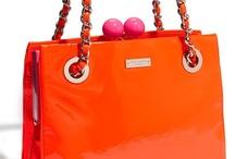 Handbag love! <3