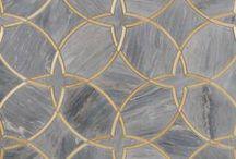 Tiles & Hardwood