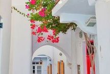 I LOVE Greece / pictures and much more from my beautiful homeland