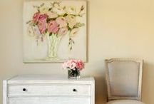 Home decor:adore / Home decor / by Jen Rizzo