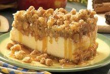 Sweety Pie