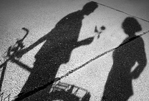 The Man I Love / Someday he'll come along . . . / by Elisabeth Dingivan