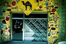 Jobedu Weibdeh Store
