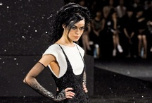 Chanel ~ Couture / by Lisa Biernacki