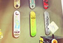 Philadelphia Skateboards