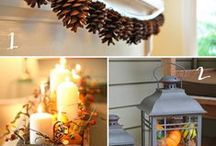 fall / fireplaces and woodstoves that warm my heart and make me wistful for winter