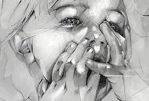 ART :)