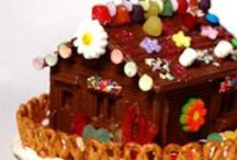 Craft Studio Parties! / For more information on Birthday Parties visit www.CraftStudioNYC.com!