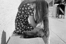 :: photo Vivian Maier :: / by a n g i e ' s d r e a m