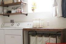 Better Basements & Laundry