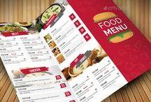 MENU / Bu şablonları size özel uyarlamamızı isterseniz mağazamızdan uyarlama hizmeti alabilirsiniz: https://www.facebook.com/commerce/products/1110970115608889/ ::: BORDO ILETISIM ::: www.bordoiletisim.com MAGAZAMIZ ::: magaza.bordoiletisim.com